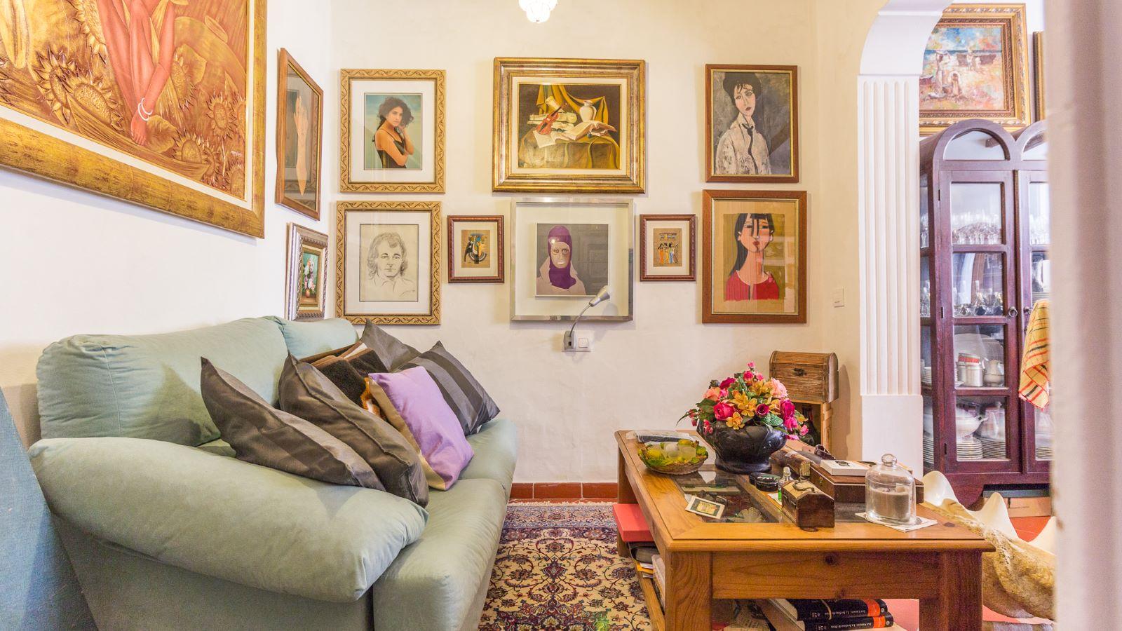 House in Mahón Ref: M8604 4