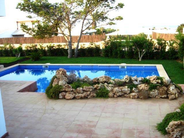 Villa in Cap d'en Font Ref: M7363 2