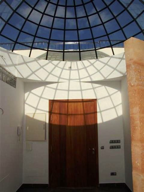 Villa in Cap d'en Font Ref: M7363 6