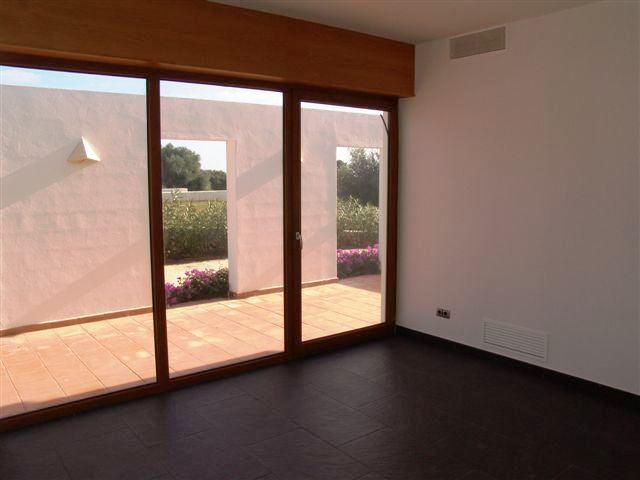 Villa in Cap d'en Font Ref: M7363 8