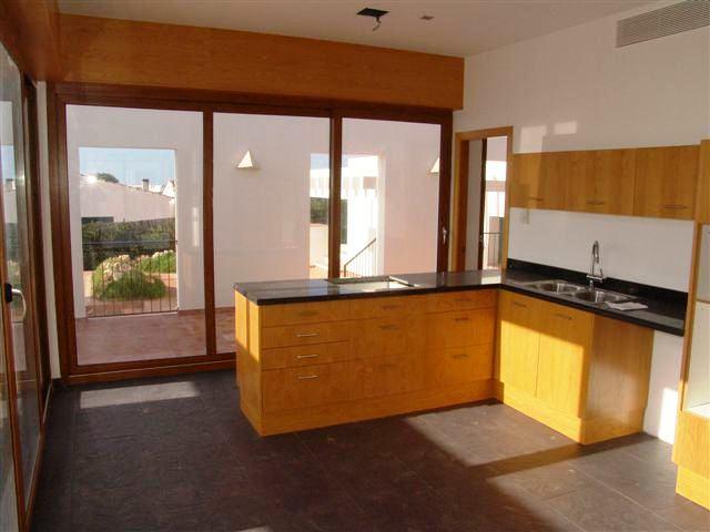 Villa in Cap d'en Font Ref: M7363 11