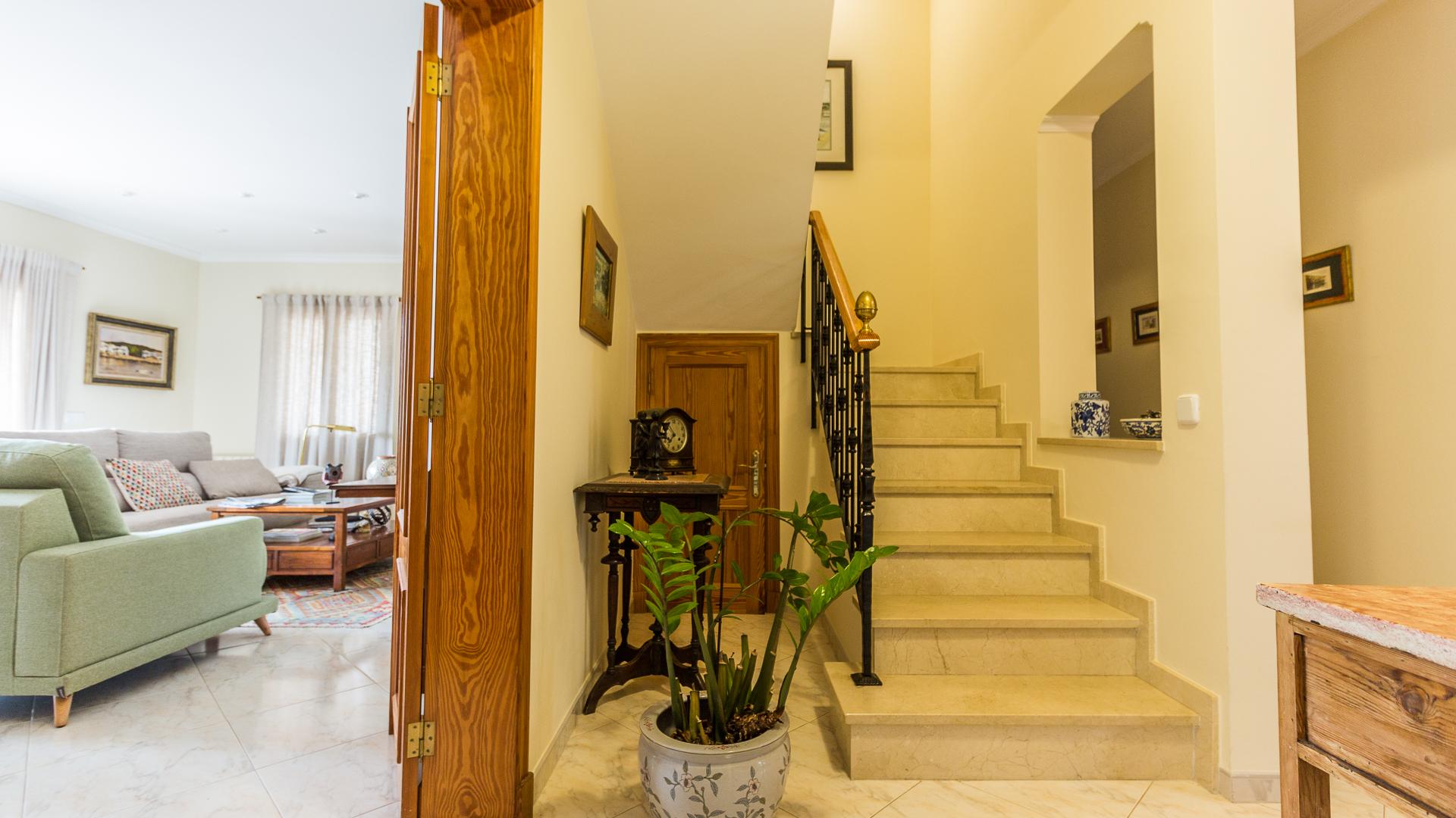 Villa in Binixica Ref: M8649 9