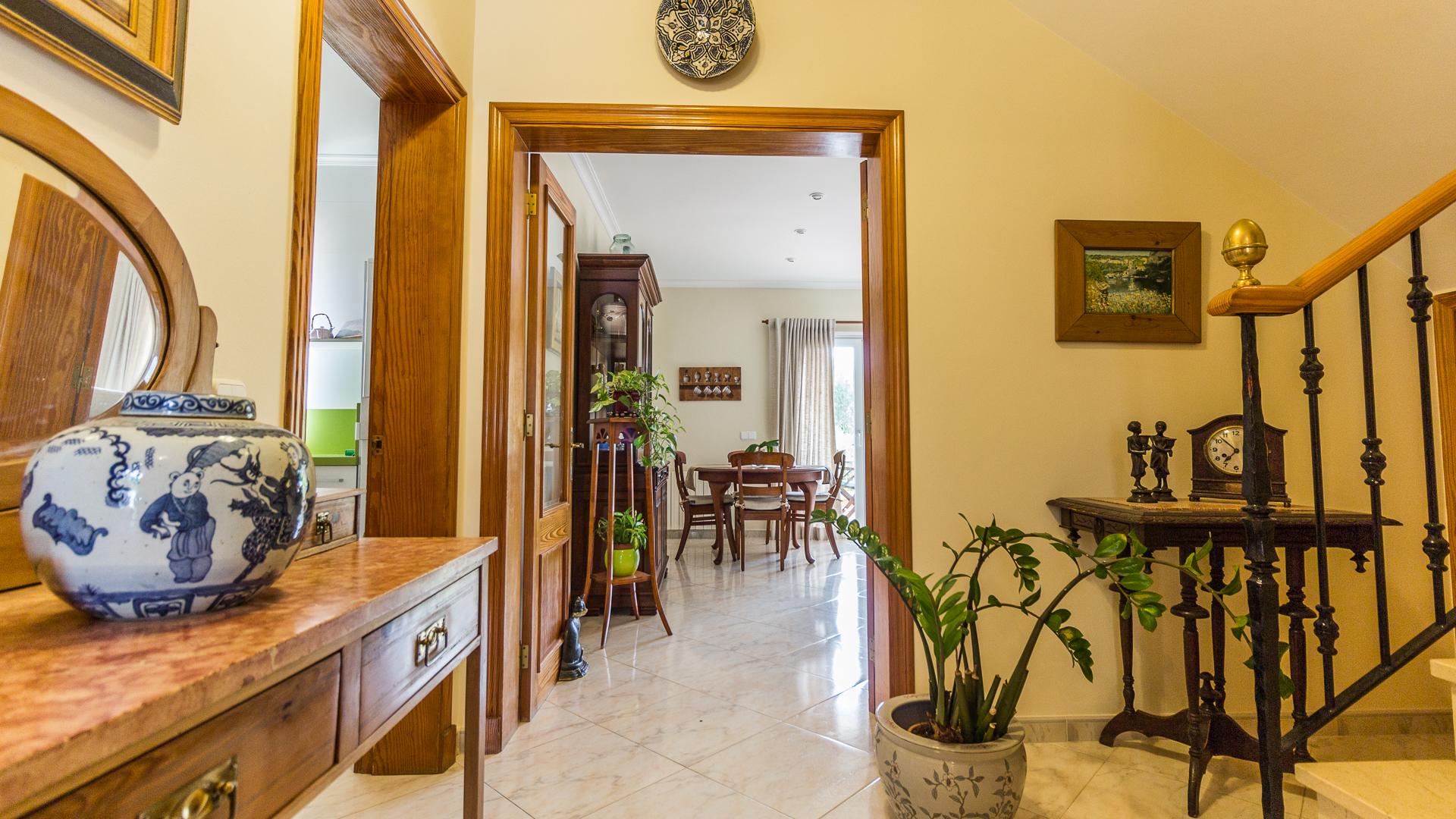 Villa in Binixica Ref: M8649 10