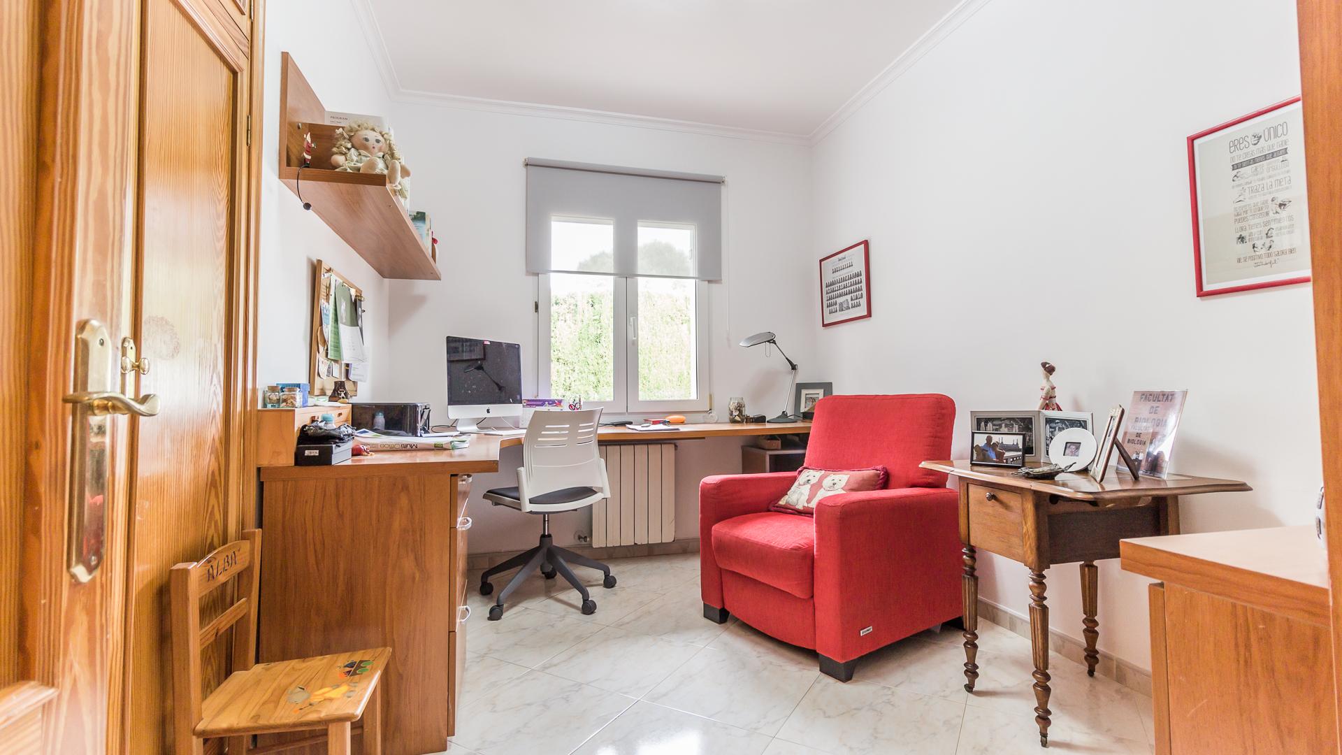 Villa in Binixica Ref: M8649 13