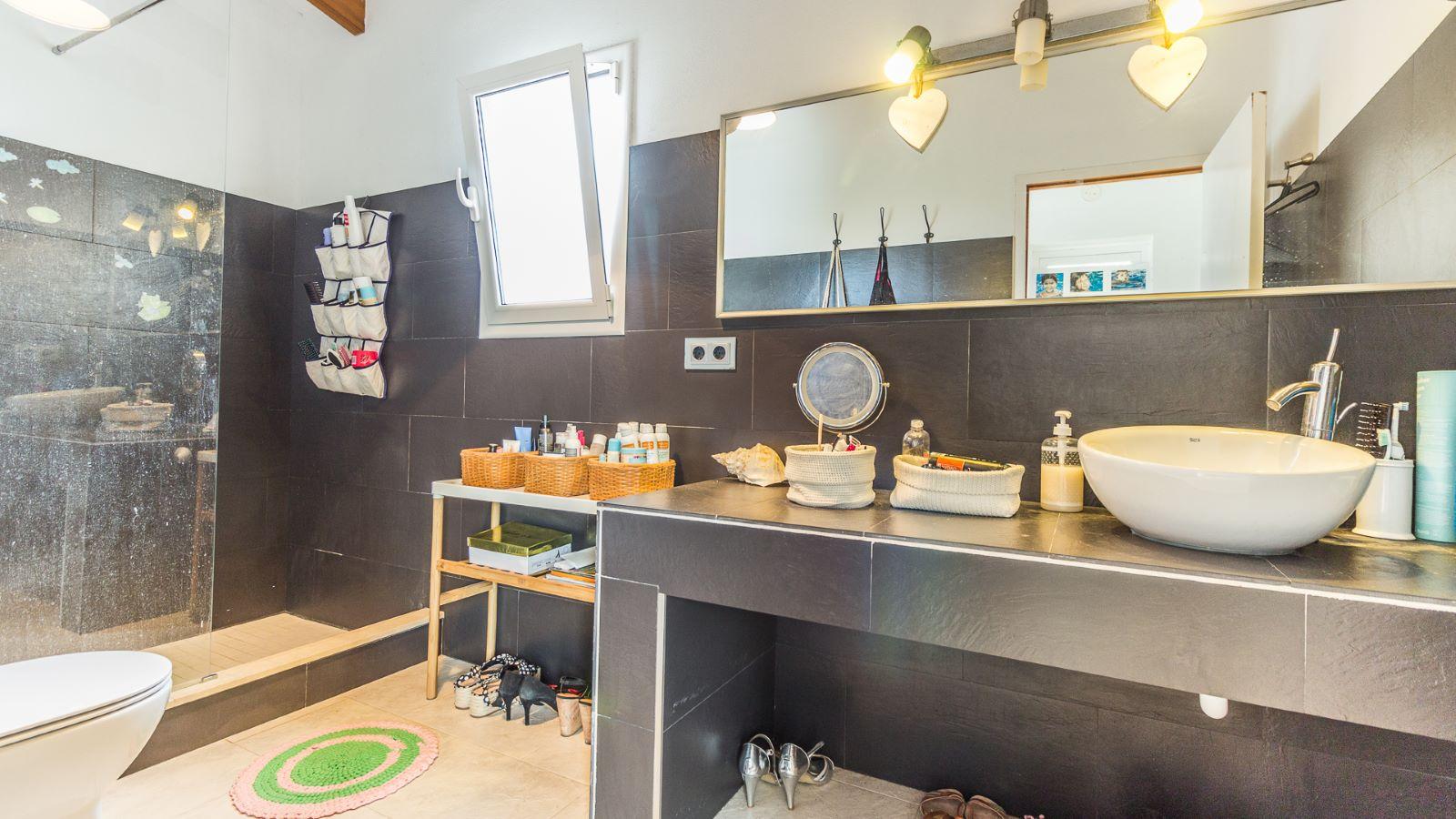 Villa in Binibeca Vell Ref: M8668 8