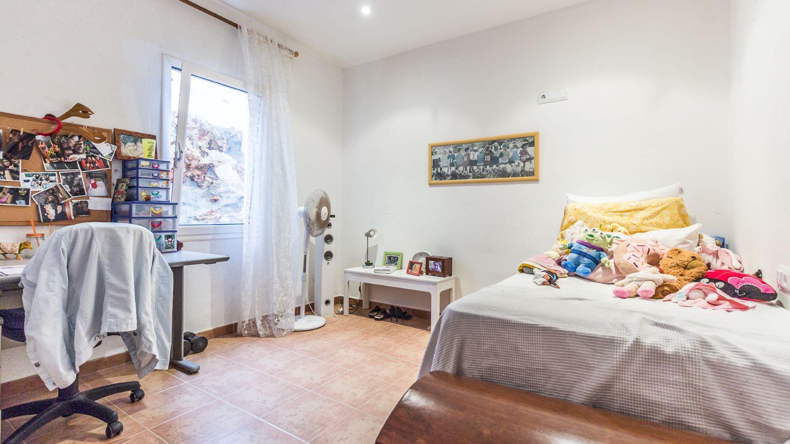 Villa in Binibeca Vell Ref: M8668 12