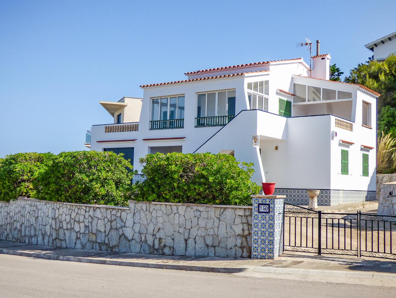Villa in Cala Llonga Ref: MV8674 3