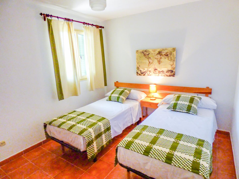 Villa in Cala Llonga Ref: MV8674 4