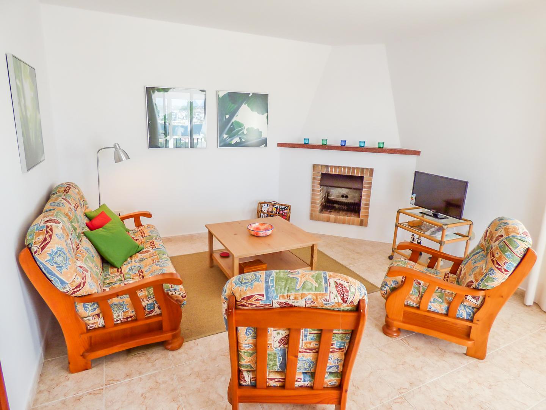 Villa in Cala Llonga Ref: MV8674 7