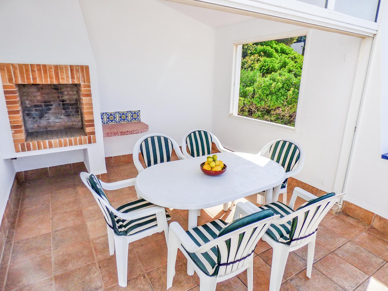 Villa in Cala Llonga Ref: MV8674 13