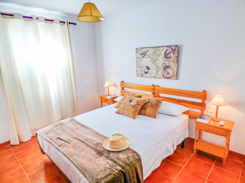 Villa in Cala Llonga Ref: MV8674 18