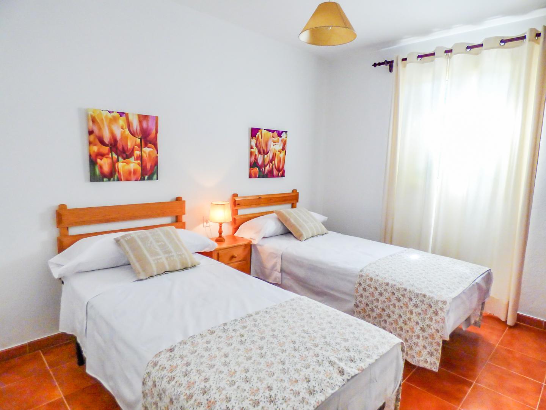 Villa in Cala Llonga Ref: MV8674 19
