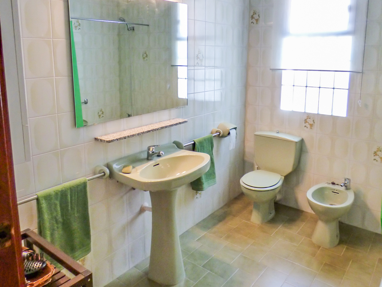 Villa in Cala Llonga Ref: MV8674 20