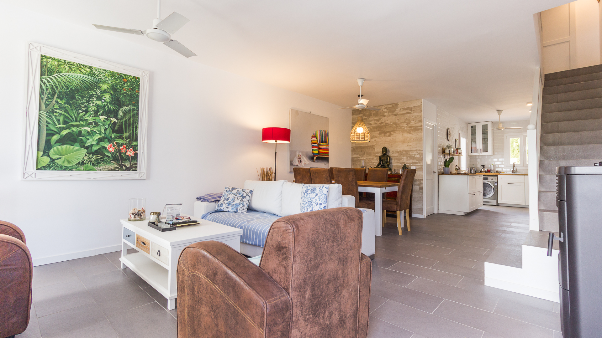 Villa in Cala Galdana Ref: M8689 8