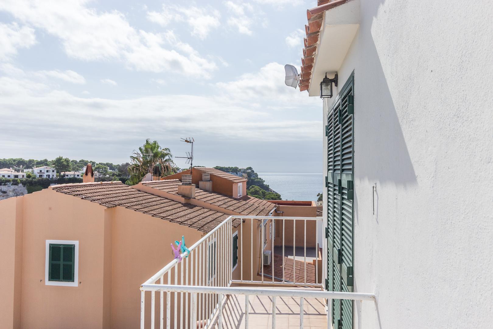 Villa in Cala Galdana Ref: M8689 18