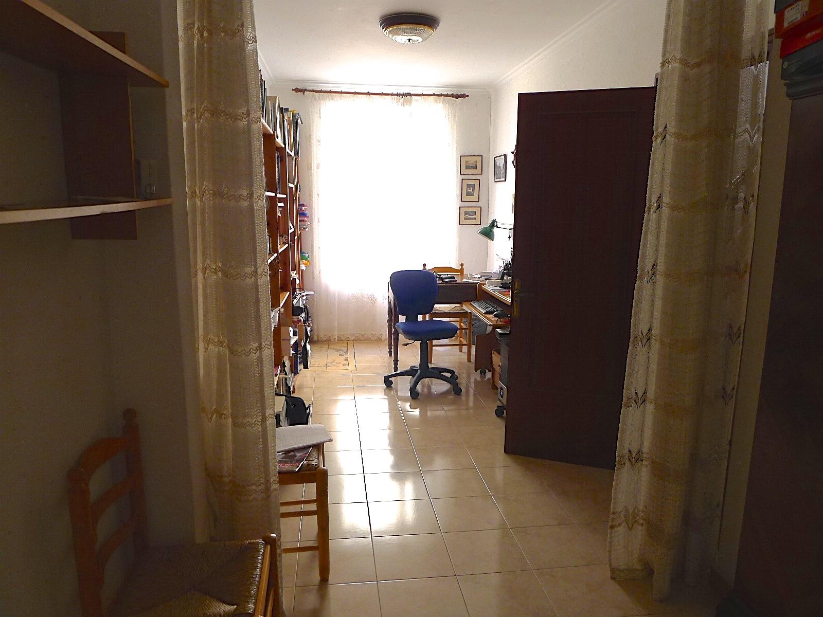 Einfamilienhaus in Mahón Ref: M7396 2