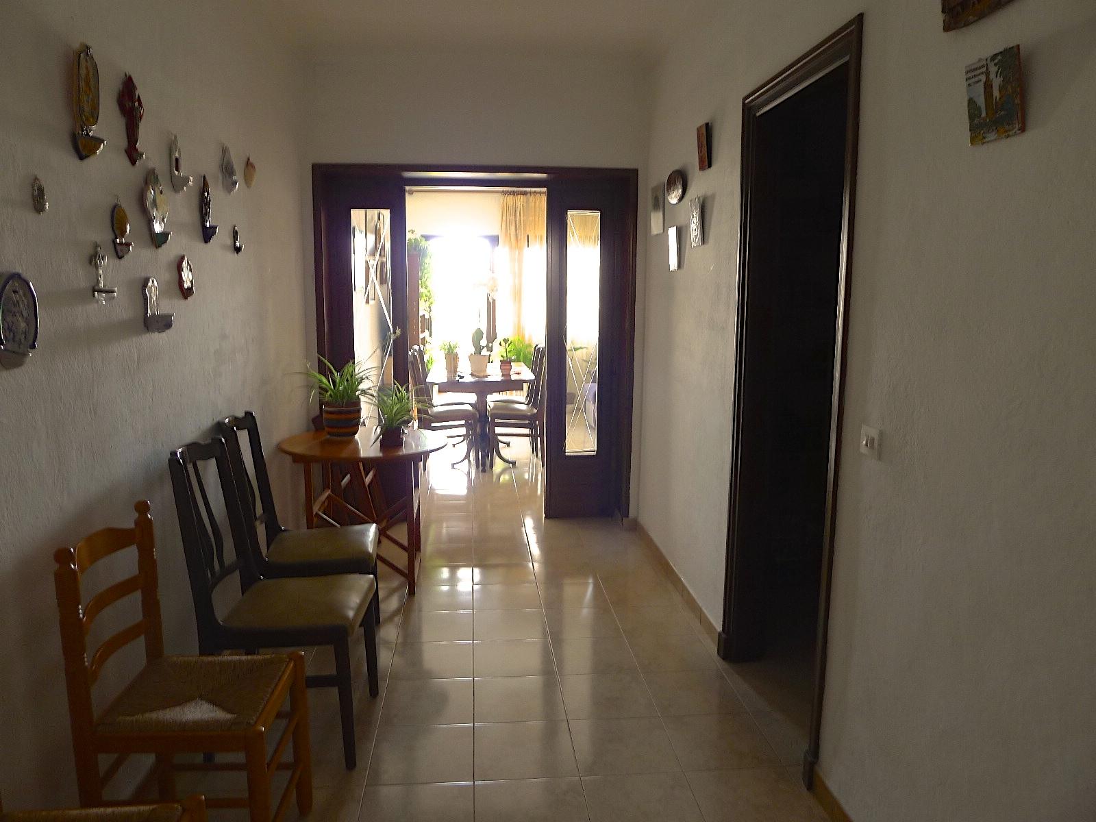 Einfamilienhaus in Mahón Ref: M7396 3