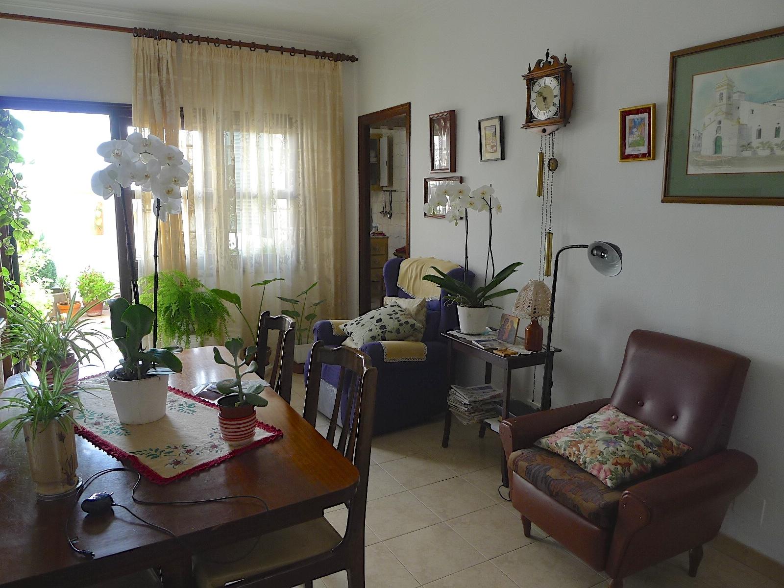 Einfamilienhaus in Mahón Ref: M7396 4