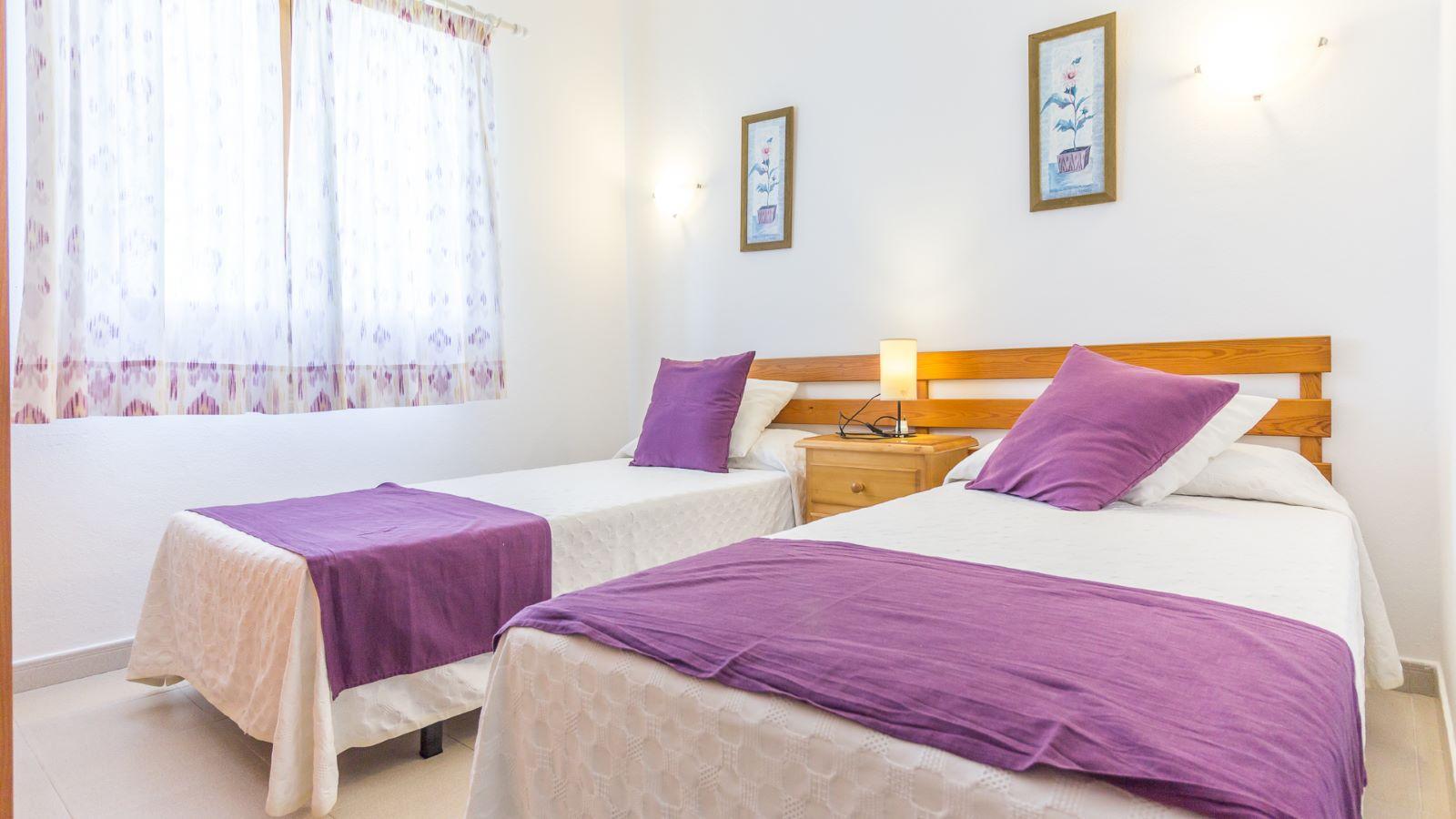 Villa in Binibeca Vell Ref: M7478 12