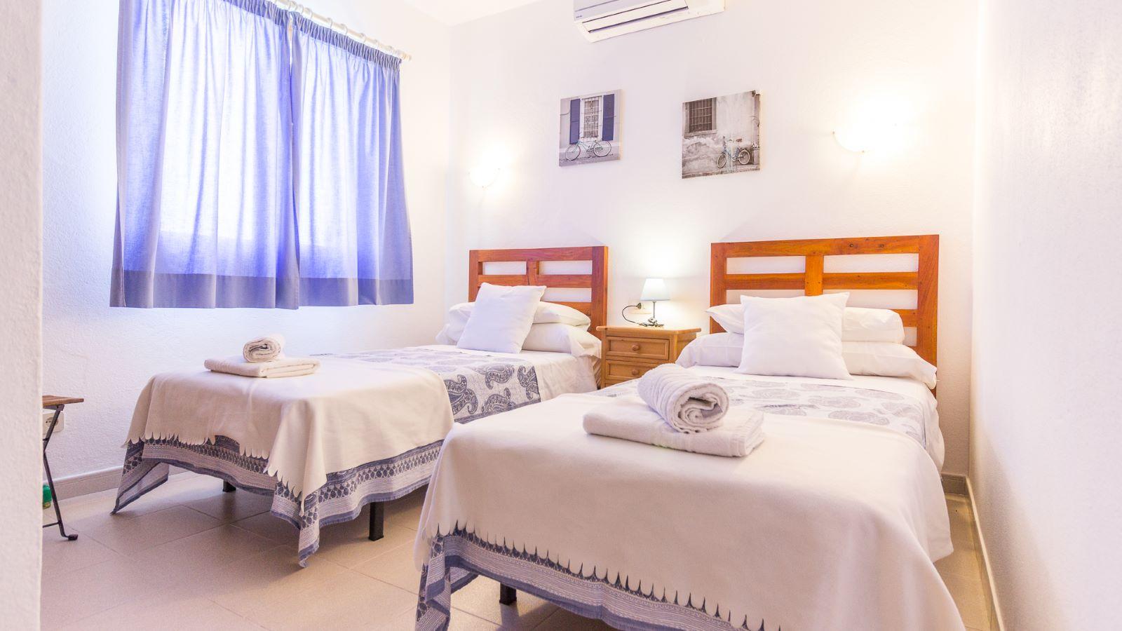 Villa in Binibeca Vell Ref: M7478 13
