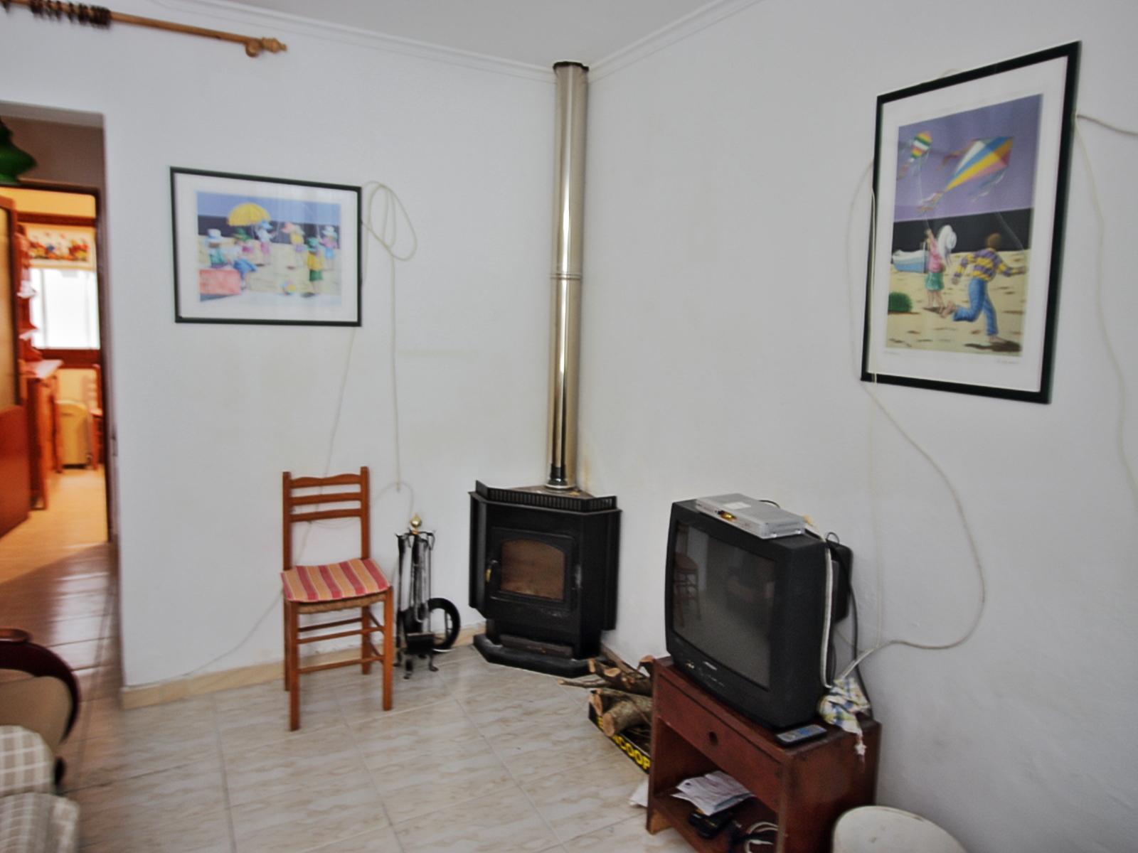 House in Mahón Ref: M7550 2