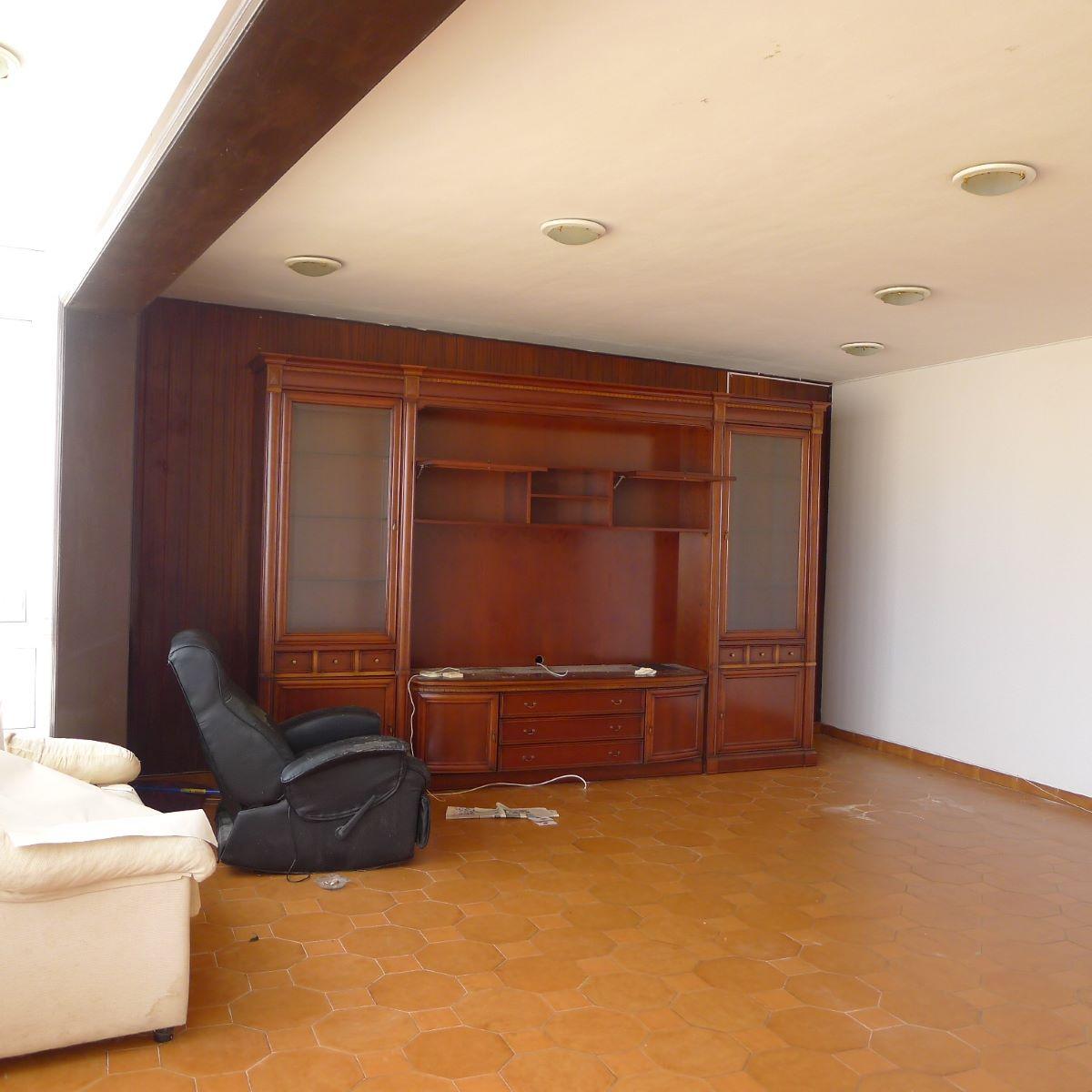 Wohnung in Ciutadella Ref: M7619 2