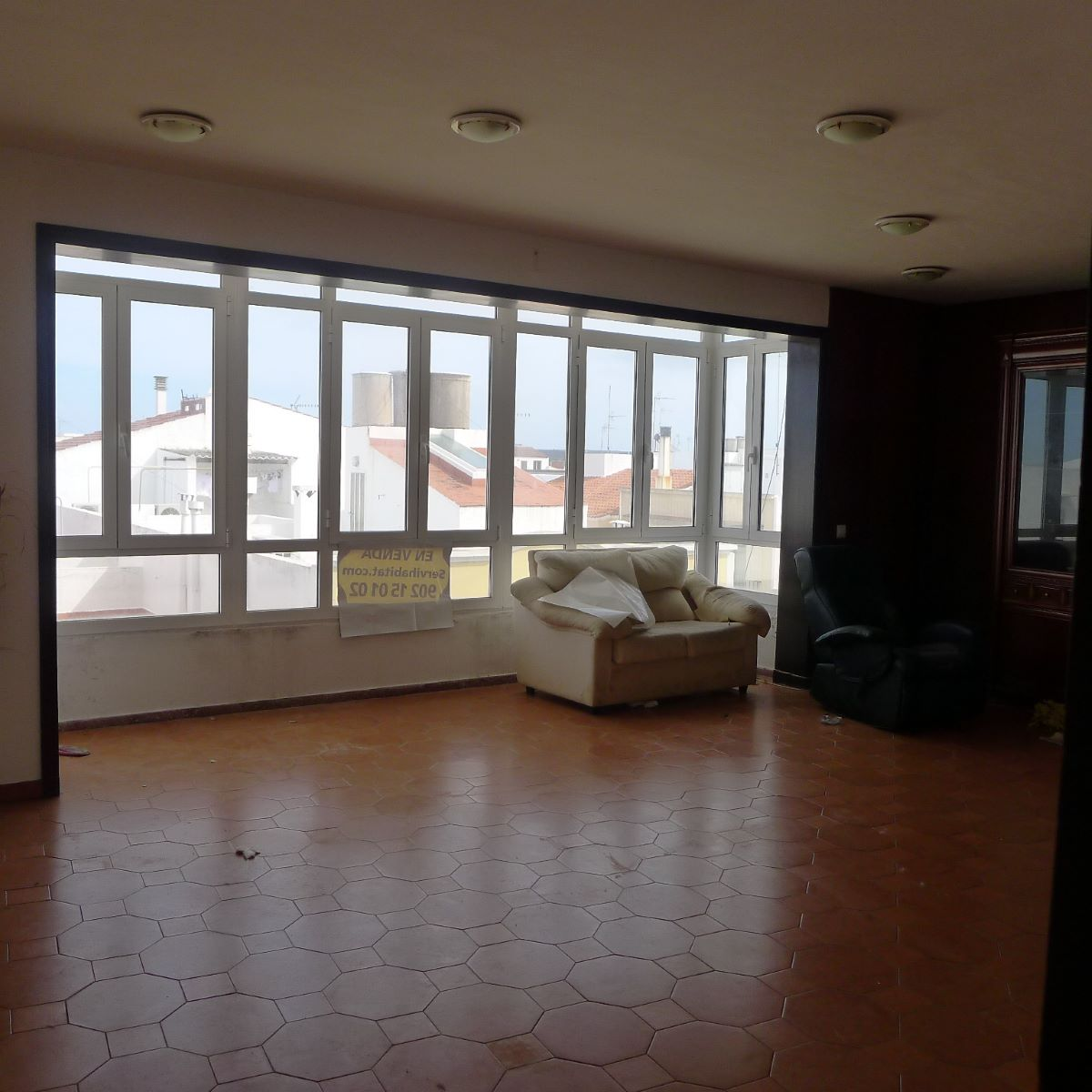 Wohnung in Ciutadella Ref: M7619 3