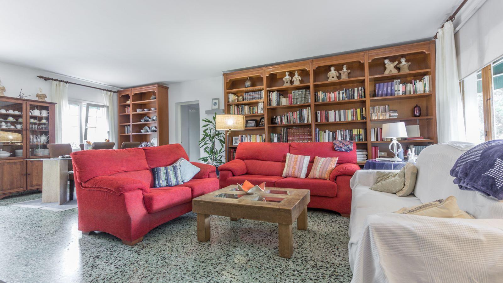 Villa in Binixica Ref: M7652 3