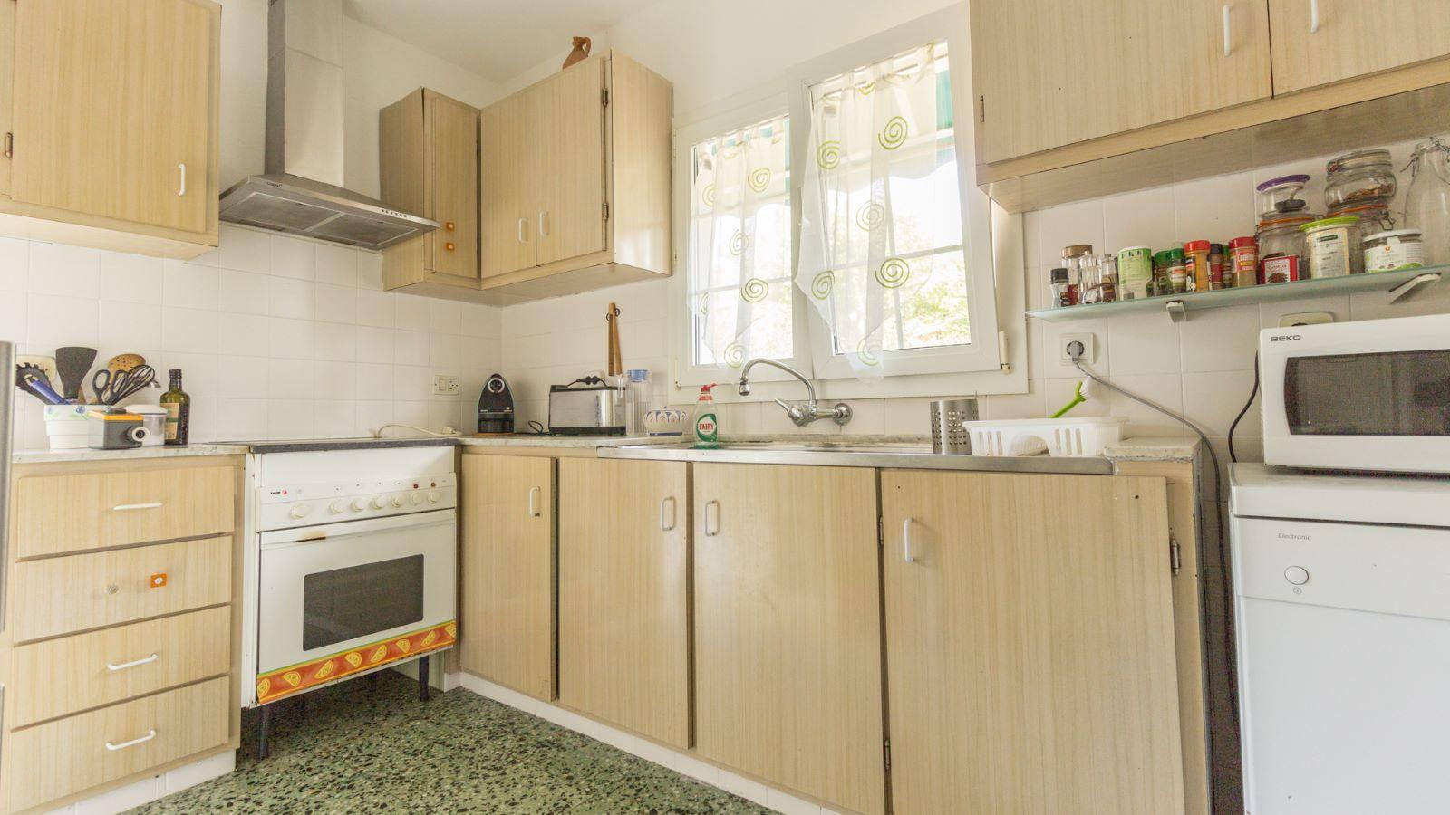 Villa in Binixica Ref: M7652 6