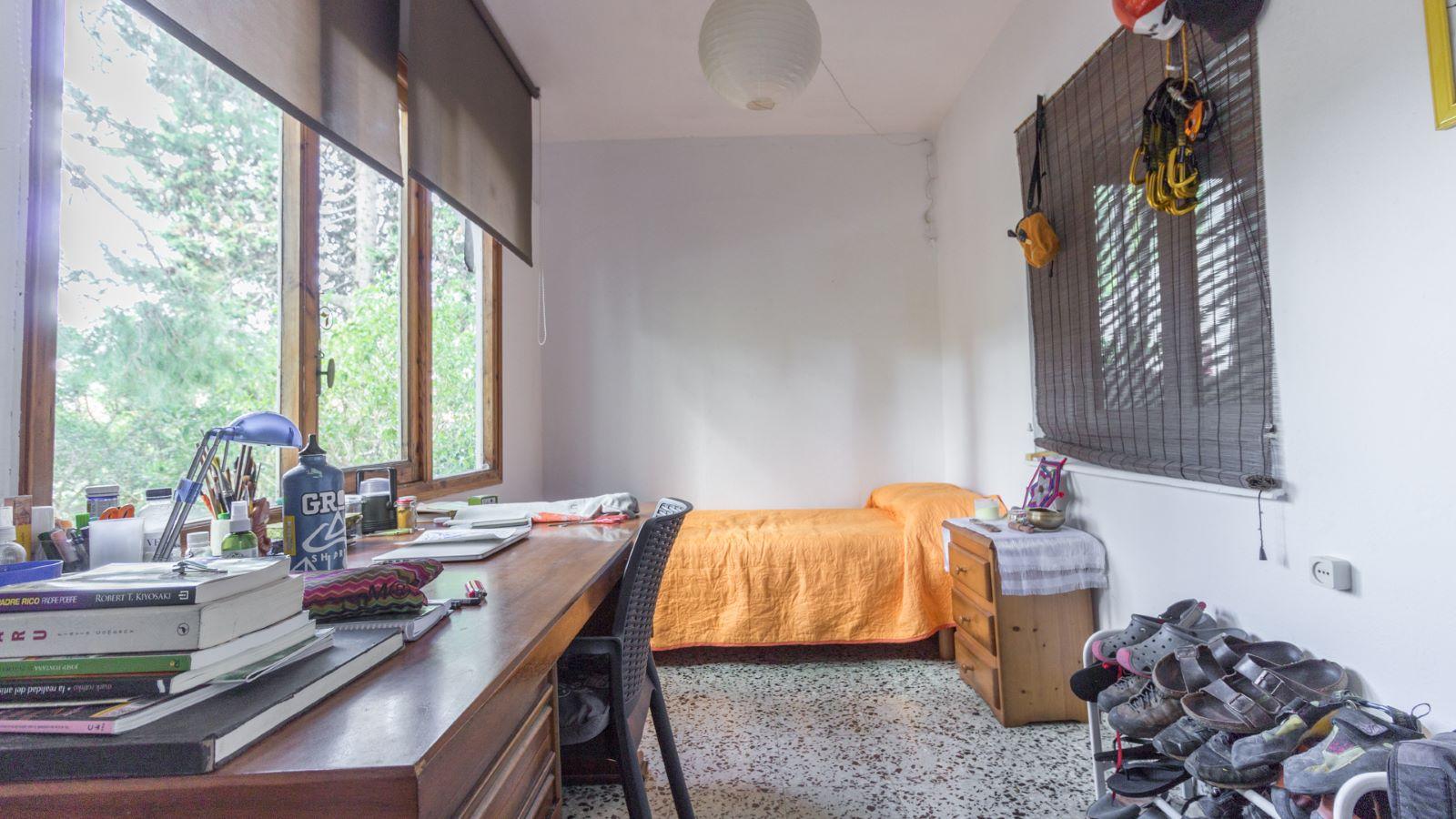 Villa in Binixica Ref: M7652 8