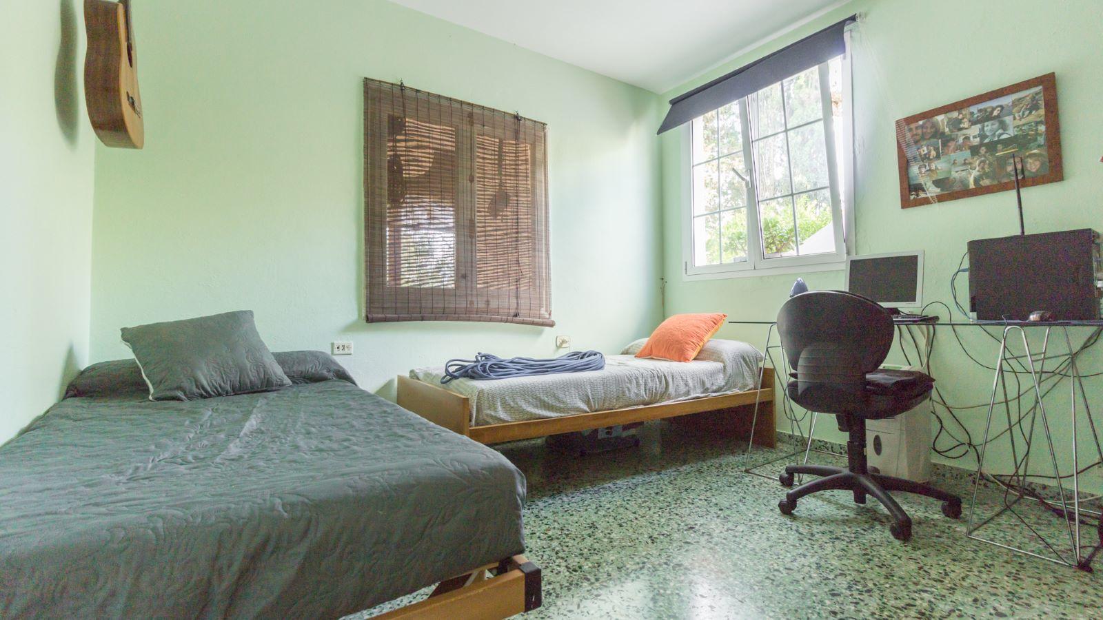 Villa in Binixica Ref: M7652 10