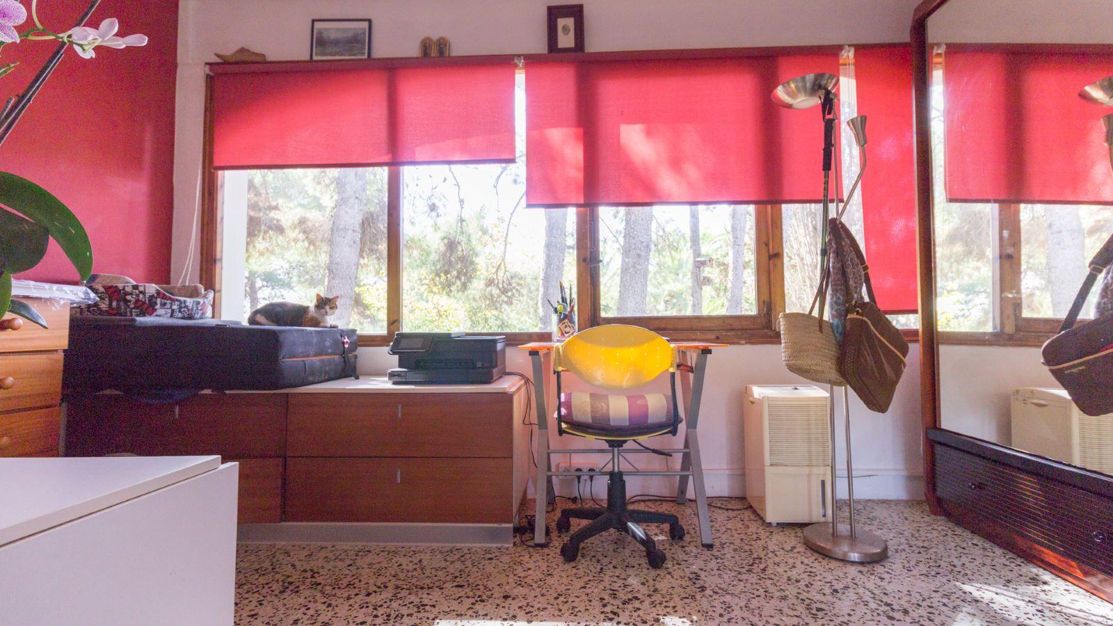 Villa in Binixica Ref: M7652 11