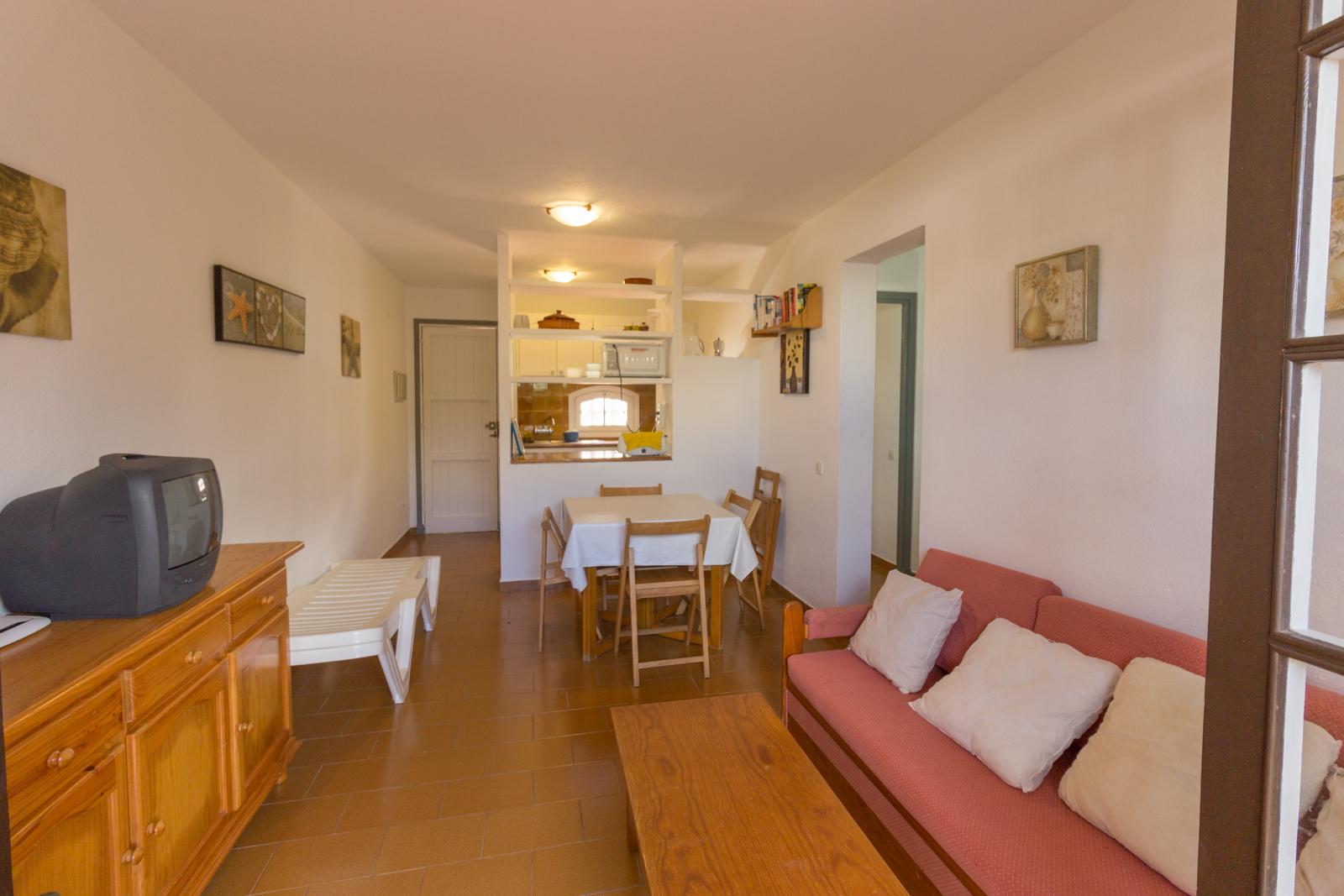 Wohnung in Son Parc Ref: M7728 4