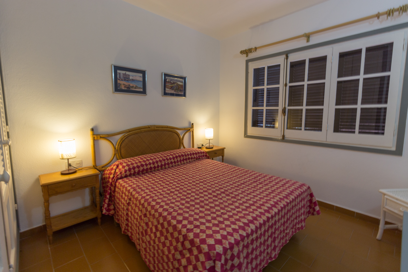 Wohnung in Son Parc Ref: M7728 7