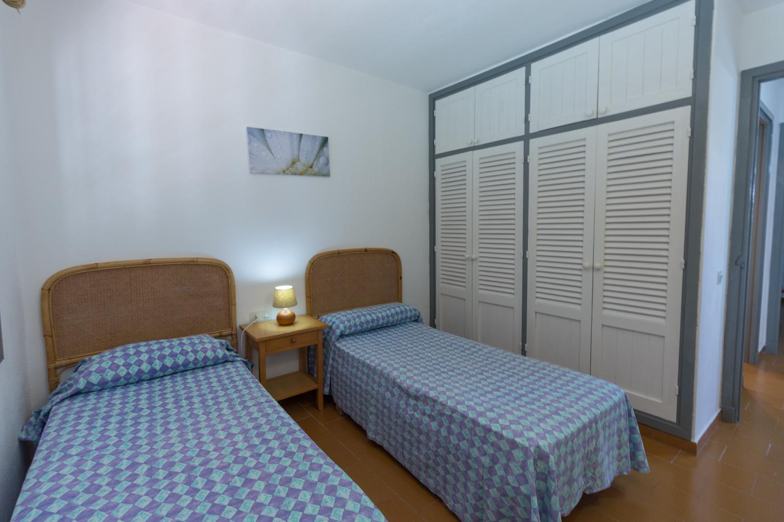 Wohnung in Son Parc Ref: M7728 8