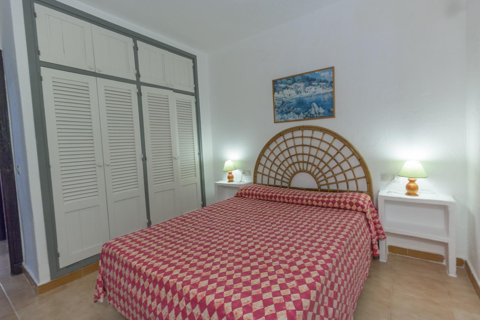 Wohnung in Son Parc Ref: M7728 (2) 7