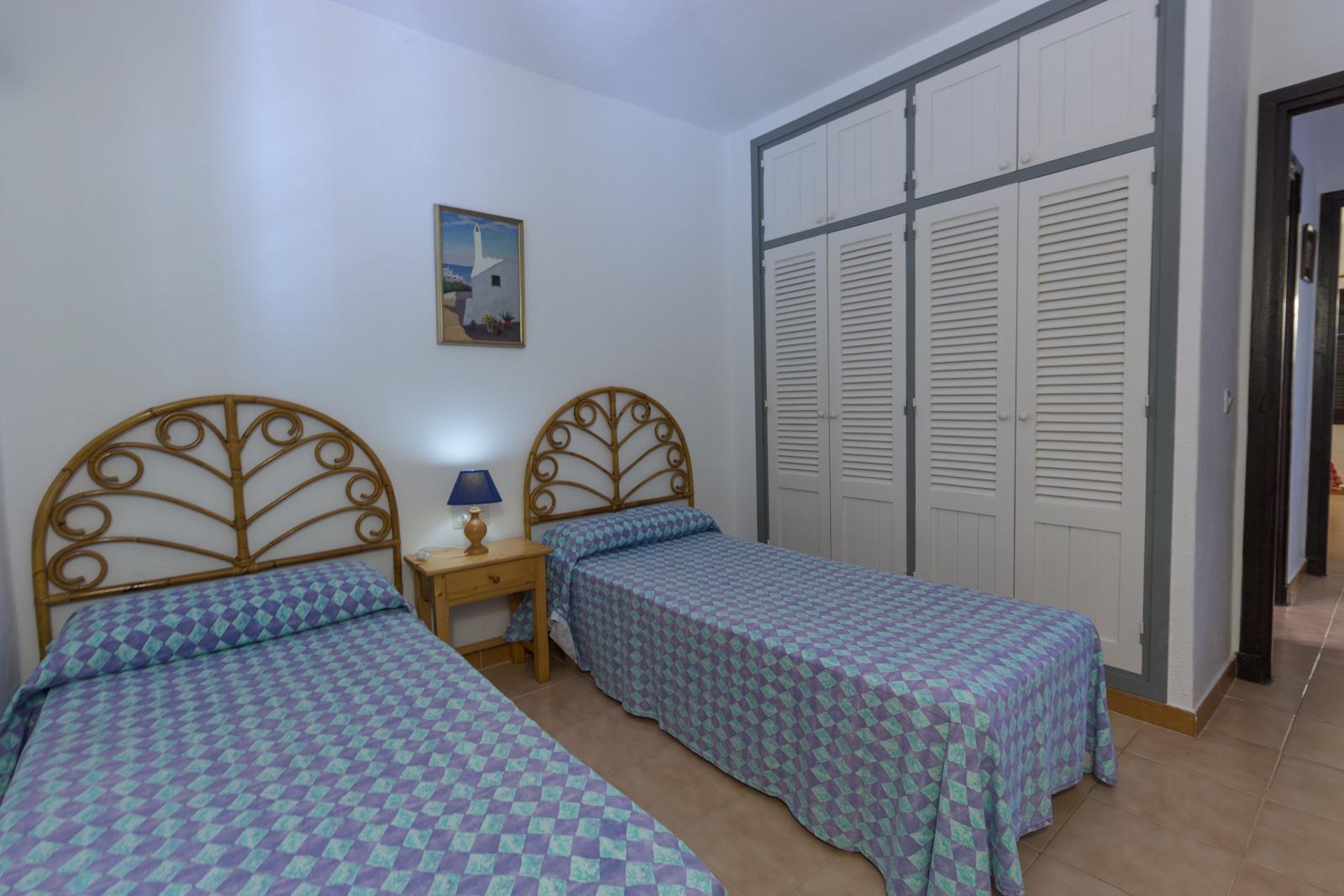 Wohnung in Son Parc Ref: M7728 (2) 8