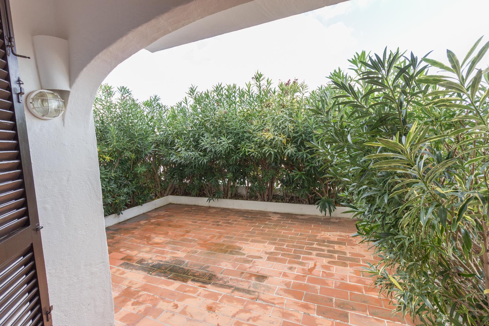 Wohnung in Son Parc Ref: M7728 (2) 10