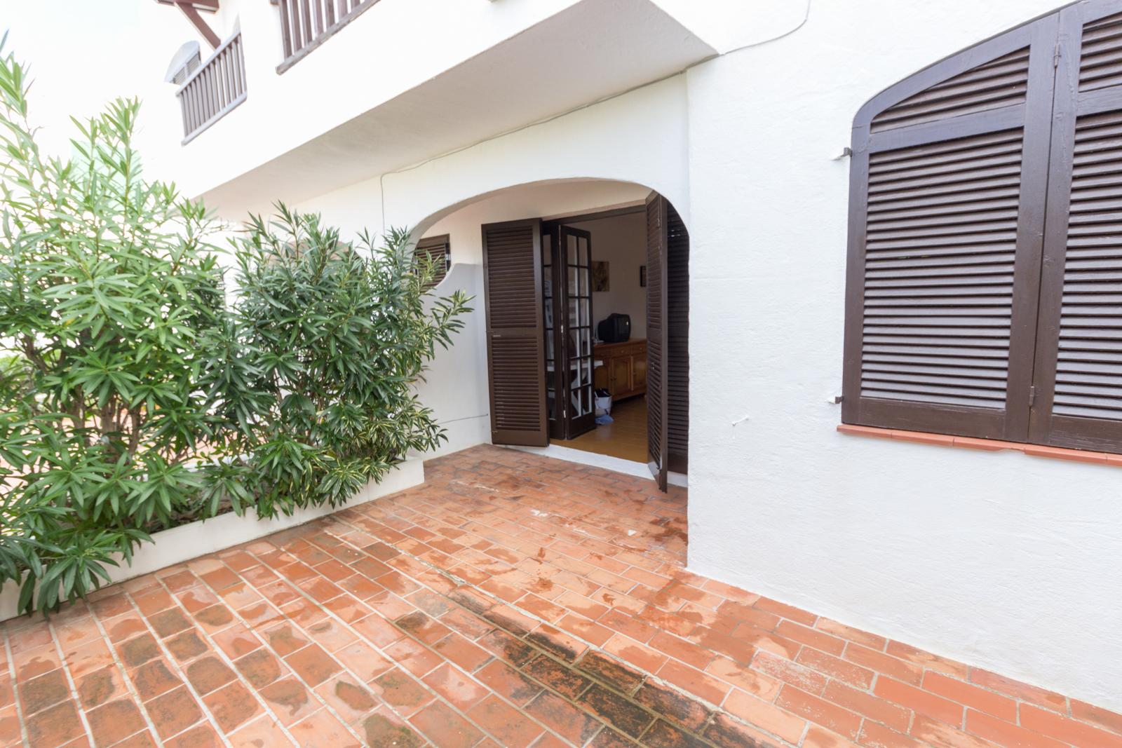 Wohnung in Son Parc Ref: M7728 (2) 12