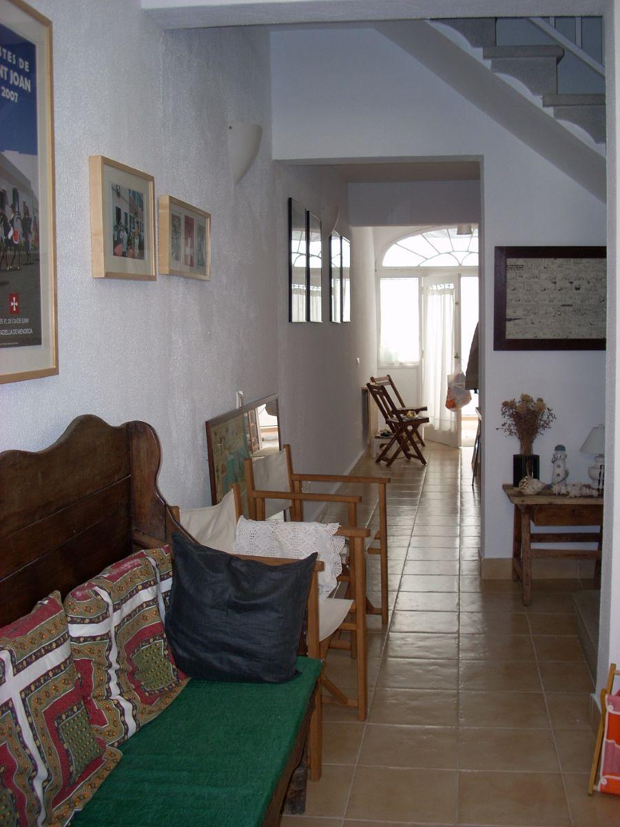 Casa en Ciutadella Ref: M752 4