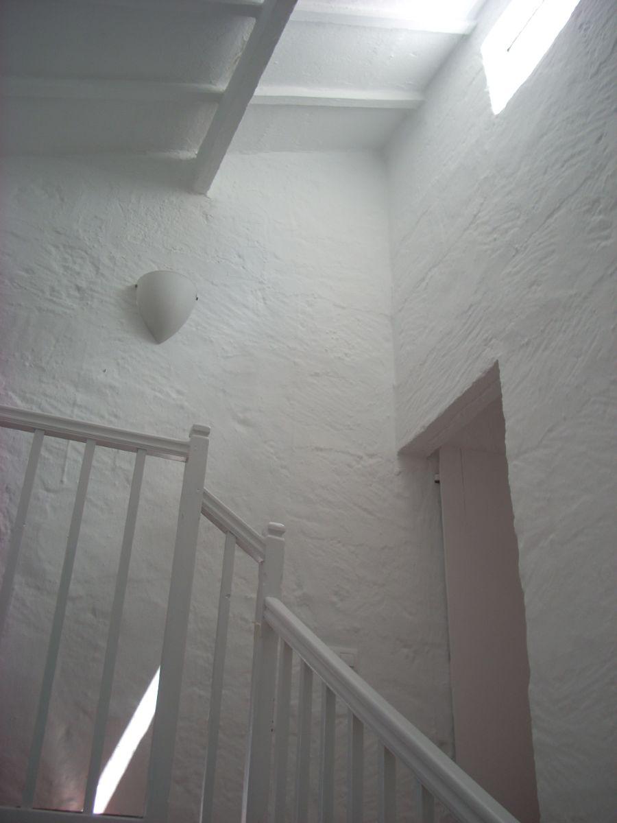 Casa en Ciutadella Ref: M752 6