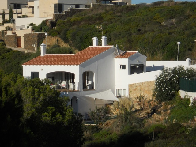 Villa in Cala Llonga Ref: M6016 2