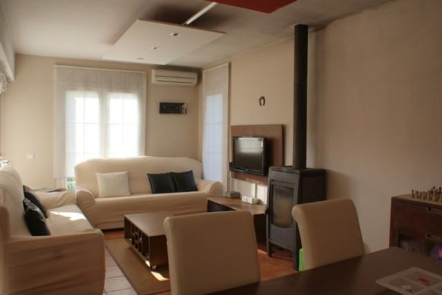 Villa in Cala Llonga Ref: M6016 4