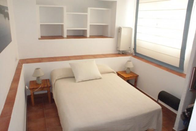 Villa in Cala Llonga Ref: M6016 5