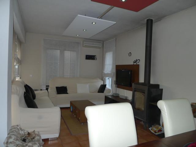 Villa in Cala Llonga Ref: M6016 6
