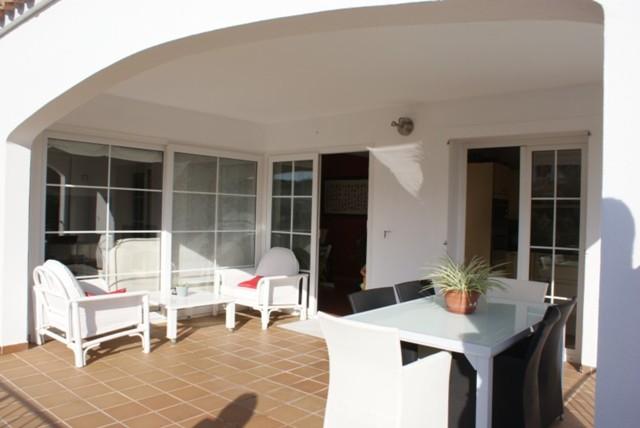 Villa in Cala Llonga Ref: M6016 10