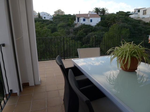 Villa in Cala Llonga Ref: M6016 12