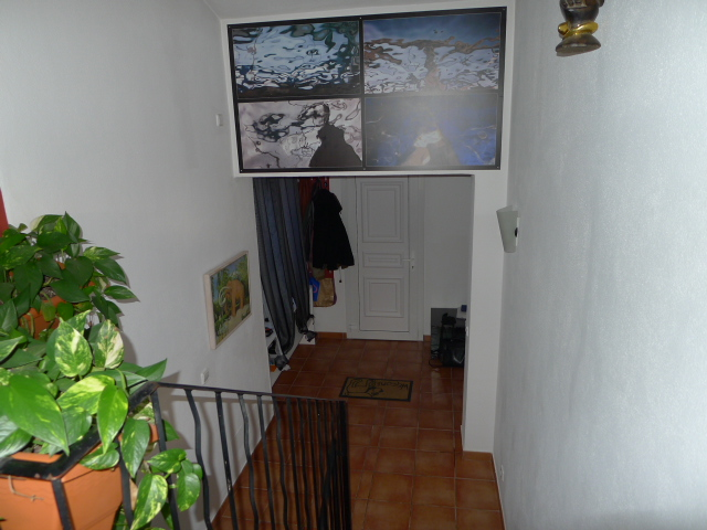 Villa in Cala Llonga Ref: M6016 13