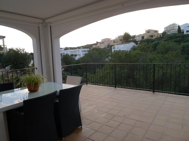 Villa in Cala Llonga Ref: M6016 16