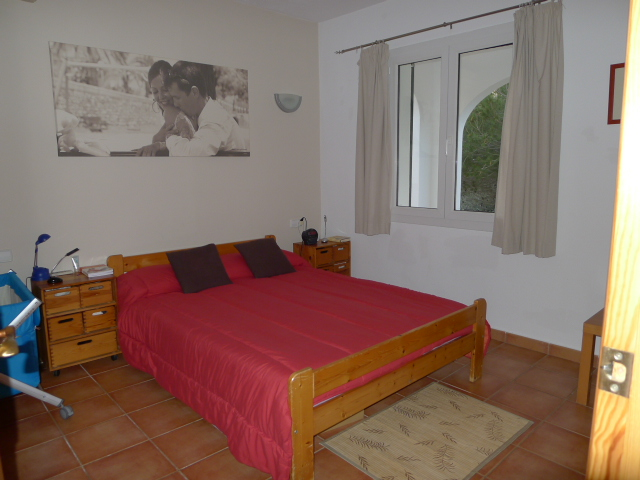 Villa in Cala Llonga Ref: M6016 18